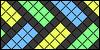 Normal pattern #25463 variation #66360
