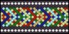 Normal pattern #33183 variation #66361