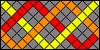 Normal pattern #44550 variation #66362