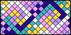 Normal pattern #41274 variation #66386