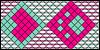 Normal pattern #28806 variation #66392