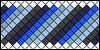 Normal pattern #20801 variation #66395