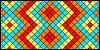 Normal pattern #41750 variation #66401