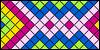 Normal pattern #26424 variation #66424