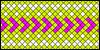 Normal pattern #37533 variation #66428