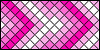 Normal pattern #4260 variation #66450