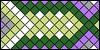 Normal pattern #17264 variation #66454