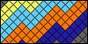 Normal pattern #25381 variation #66455