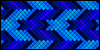 Normal pattern #39889 variation #66463