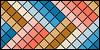 Normal pattern #117 variation #66464