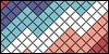 Normal pattern #25381 variation #66497