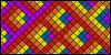 Normal pattern #30880 variation #66507
