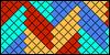 Normal pattern #8873 variation #66520