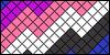 Normal pattern #25381 variation #66535