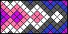 Normal pattern #6380 variation #66540