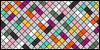 Normal pattern #27133 variation #66543