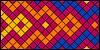Normal pattern #18 variation #66544