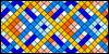 Normal pattern #39881 variation #66554
