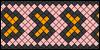 Normal pattern #24441 variation #66568