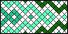 Normal pattern #18 variation #66575