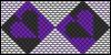 Normal pattern #29077 variation #66587