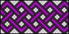 Normal pattern #45251 variation #66592
