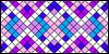 Normal pattern #28936 variation #66594
