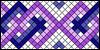 Normal pattern #39689 variation #66596