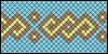 Normal pattern #34525 variation #66607