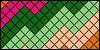 Normal pattern #25381 variation #66608