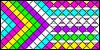 Normal pattern #19488 variation #66611