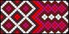 Normal pattern #28949 variation #66612