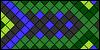 Normal pattern #17264 variation #66617