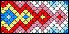 Normal pattern #18 variation #66623