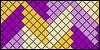 Normal pattern #8873 variation #66625