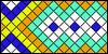 Normal pattern #24938 variation #66631