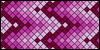 Normal pattern #11369 variation #66632