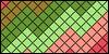 Normal pattern #25381 variation #66635