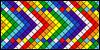 Normal pattern #25198 variation #66637