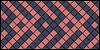 Normal pattern #3940 variation #66640