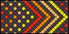Normal pattern #25162 variation #66644