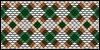 Normal pattern #17945 variation #66651