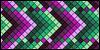 Normal pattern #25198 variation #66652