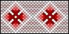 Normal pattern #44877 variation #66670