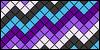 Normal pattern #17491 variation #66675