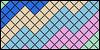 Normal pattern #25381 variation #66679