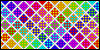 Normal pattern #35754 variation #66682