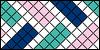 Normal pattern #25463 variation #66683