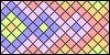Normal pattern #2048 variation #66685