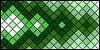 Normal pattern #18 variation #66688